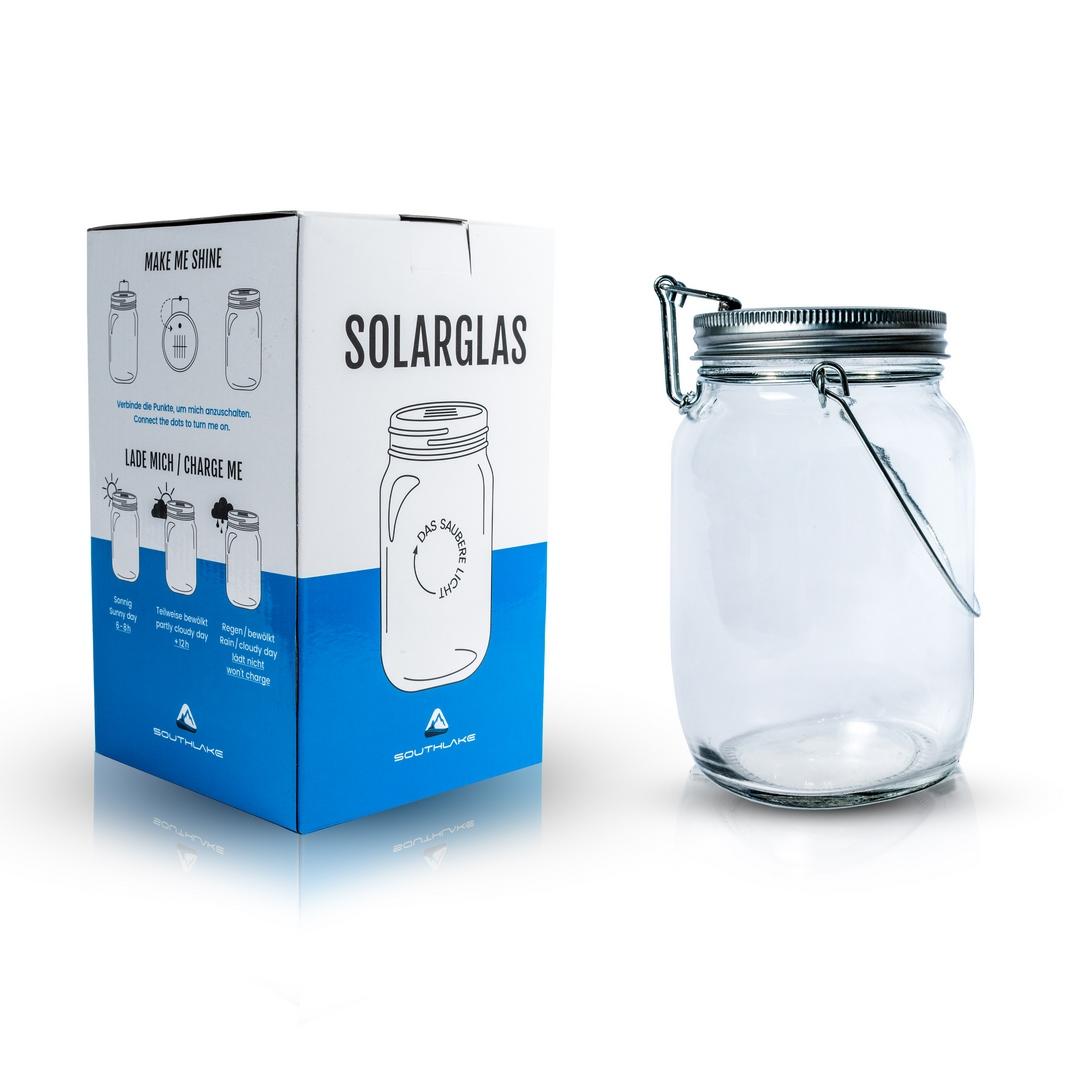 solarglas. Black Bedroom Furniture Sets. Home Design Ideas
